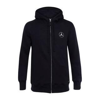 40469_Moletom-Trucker-District-Masculina-Mercedes-Benz-TR-Preto