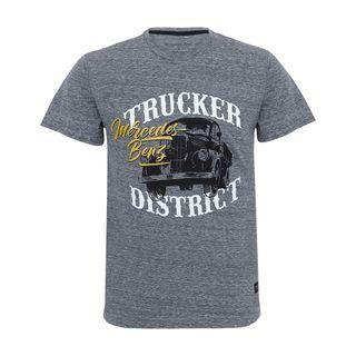 40478_Camiseta-Trucker-District-Masculina-Mercedes-Benz-TR-Cinza-mescla-escuro