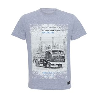 40479_Camiseta-Vintage-Masculina-Mercedes-Benz-TR-Cinza-claro