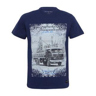 40480_Camiseta-Vintage-Masculina-Mercedes-Benz-TR-Azul-marinho