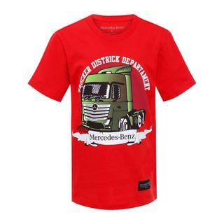 40510_Camiseta-Trucker-Infantil-Mercedes-Benz-TR-Vermelho