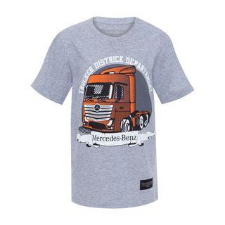 40511_Camiseta-Trucker-District-Infantil-Mercedes-Benz-TR-Cinza-claro-mescla