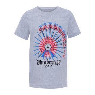 40545_Camiseta-Oktoberfest-2019-Infantil-Mercedes-Benz-TR-Cinza-claro-mescla