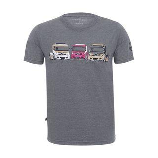 40850_Camiseta-Equipe-F-Truck-Masculina-Mercedes-Benz-TR-Cinza-mescla-medio