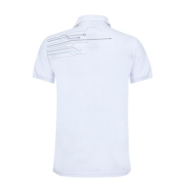 12032_2_Camisa-Polo-Launch-2016-12032-Masculina-Gol-Volkswagen-Branco