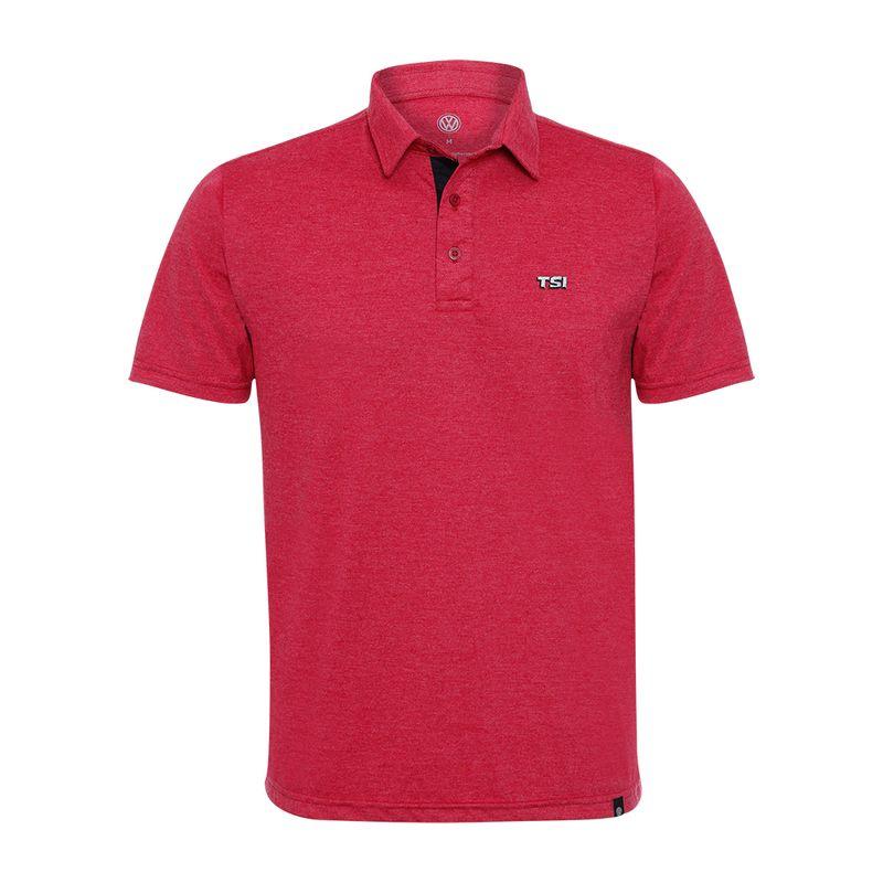 12938_Camisa-Polo-Turbo-12938-Masculina-TSI-Volkswagen-Vinho