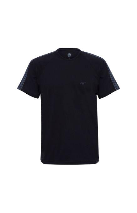 12920_Camiseta-Graphic-12920-Masculina-R-Line-Volkswagen-Preto