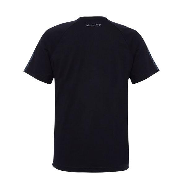 12920_2_Camiseta-Graphic-12920-Masculina-R-Line-Volkswagen-Preto