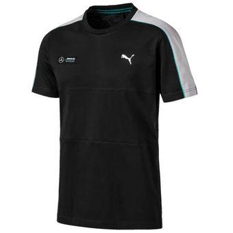 595354-01_Camiseta-Puma-T7-Team-Oficial-Unissex-F1-Mercedes-Benz-Preto