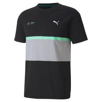 596181_01_Camiseta-T7-Puma-Oficial-Masculina-F1-Mercedes-Benz-Preto