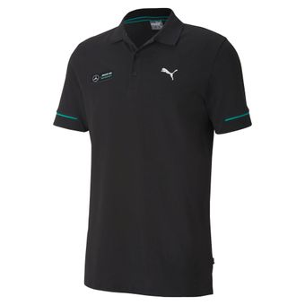 596182_01_Camisa-Polo-Fa-Puma-Oficial-Masculina-F1-Mercedes-Benz-Preto