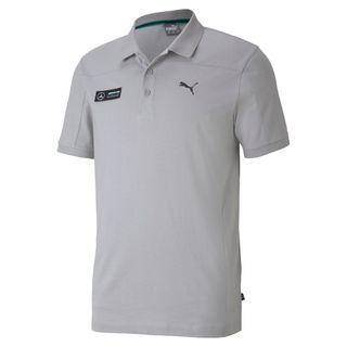 596183_04_Camisa-Polo-Two-Puma-Oficial-Masculina-F1-Mercedes-Benz-Cinza