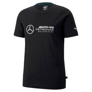 596186_01_Camiseta-Logo-Puma-Oficial-Masculina-F1-Mercedes-Benz-Preto