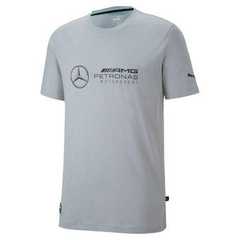 596186_04_Camiseta-Logo-Puma-Oficial-Masculina-F1-Mercedes-Benz-Cinza