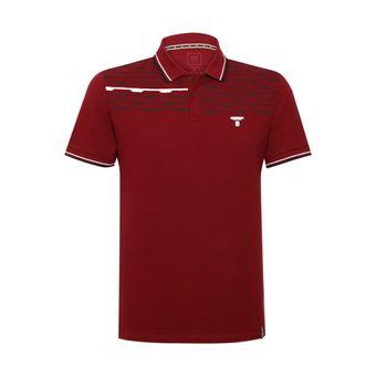 60068_01_Camisa-Polo-Masculina-Fiat-Toro-Front-Vinho