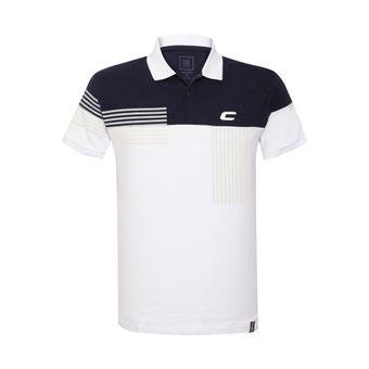 60027_01_Camisa-Polo-Power-Masculina-Cronos-Fiat