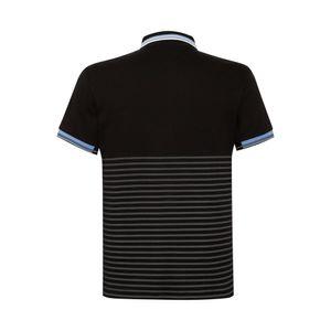 60008_02_Camisa-Polo-SPORT-Masculina-Argo-FIAT