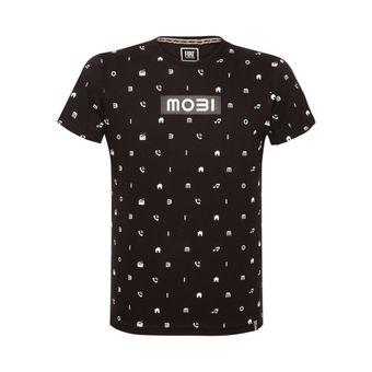 60084_01_Camiseta-Connected-Masculina-Mobi-Fiat