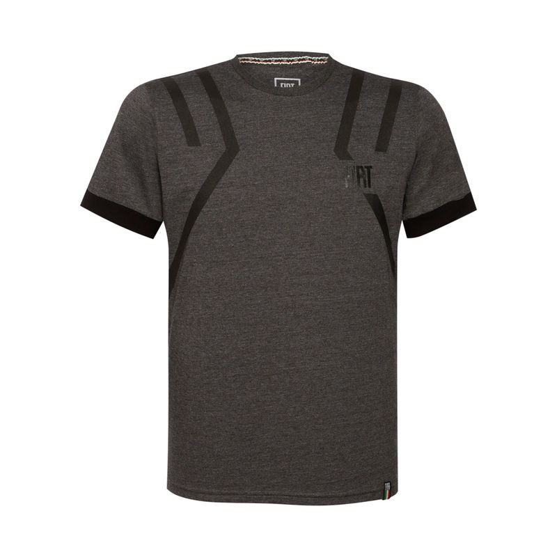 60046_01_Camiseta-Desire-Masculina-Fashion-Fiat