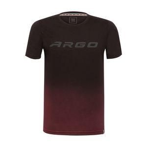 60002_01_Camiseta-Elegance-Masculina-Argo-Fiat