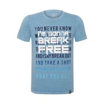 60020_01_Camiseta-Free-Masculina-Cronos-Fiat