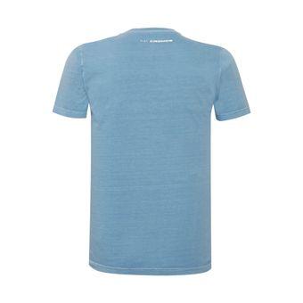 60020_02_Camiseta-Free-Masculina-Cronos-Fiat