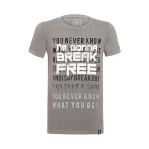 60019_01_Camiseta-Free-Masculina-Cronos-Fiat