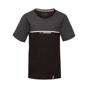 60018_01_Camiseta-Front-Cronos-Infantil-Fiat