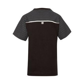 60018_02_Camiseta-Front-Cronos-Infantil-Fiat