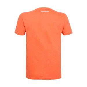 60005_02_Camiseta-Graphic-Masculina-Argo-Fiat