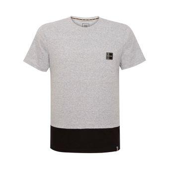 60086_01_Camiseta-Mobi-Masculina-Fiat