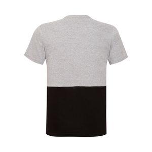 60086_02_Camiseta-Mobi-Masculina-Fiat