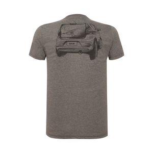 60088_02_Camiseta-Pocket-Masculina-Mobi-Fiat