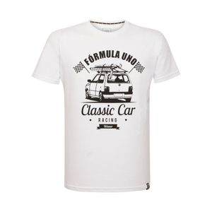 60041_01_Camiseta-Series-Masculina-Fashion-Fiat
