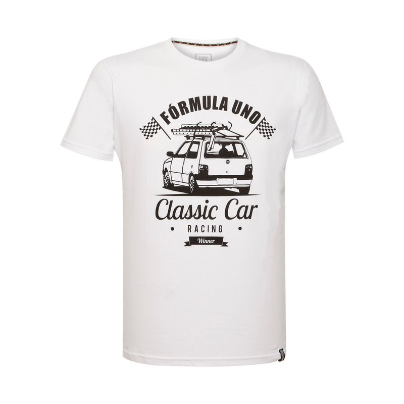 60041_01_Camiseta-Series-Masculina-Fashion-Fiat