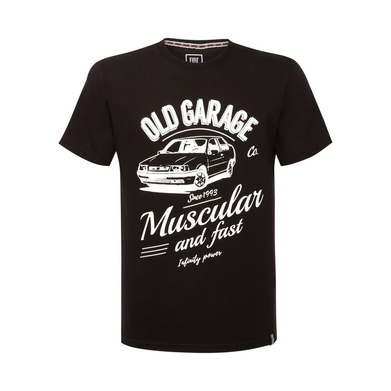 60040_01_Camiseta-Series-Masculina-Fashion-Fiat