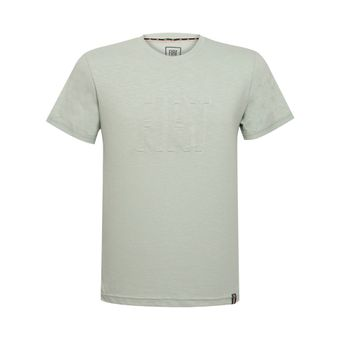 60043_01_Camiseta-Signature-Masculina-Fashion-Fiat