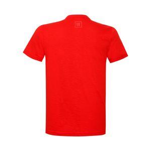 60042_02_Camiseta-Signature-Masculina-Fiat-Vermelho