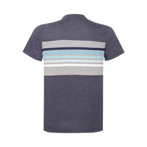 60022_02_Camiseta-Start-Masculina-Cronos-Fiat-Azul