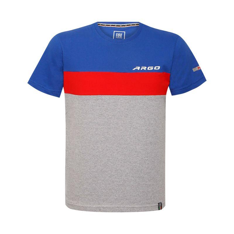 60001_01_Camiseta-Streaming-Masculina-Argo-Fiat-Cinza