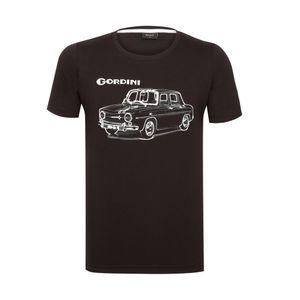 10026_01_Camiseta-Masculina-Renault-Gordini-Vintage-Preto