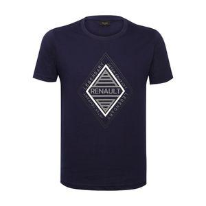 10019_01_Camiseta-Legendary-Motor-Company-Masculina-Vintage-Renault