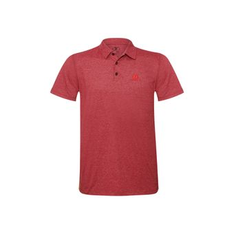 42062_01_Camisa-Polo-Performance-Masculina-Troller
