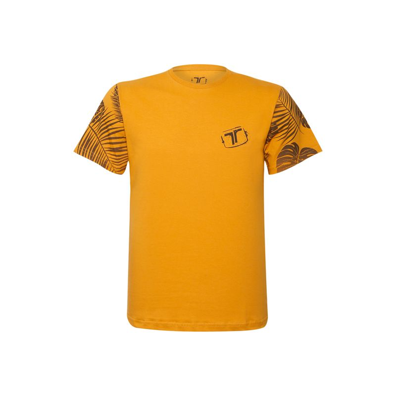 42065_01_Camiseta-Design-Masculina-Troller