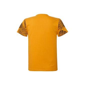 42065_02_Camiseta-Design-Masculina-Troller