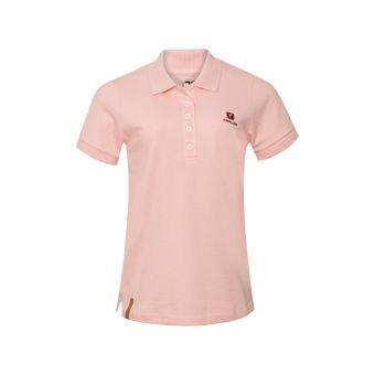 42073_01_Camisa-Polo-Performance-Feminina-Troller-Rosa