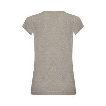 116373_02_Camiseta-Old-Fashion-Feminina-Logo-Troller-Cinza