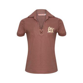 TRCAPCTF1501_01_Camisa-Polo-Adventure-Feminina-Copa-Troller-Marrom
