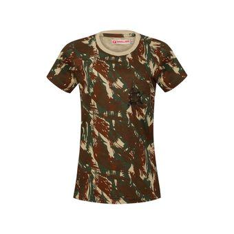 TRCMTCTF1501_01_Camiseta-Wild-Feminina-Copa-Troller-Camuflado