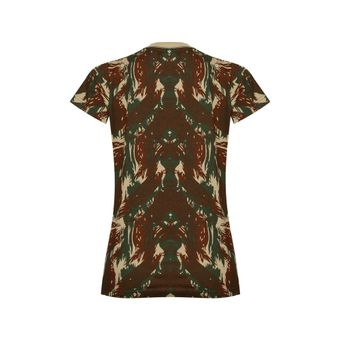 TRCMTCTF1501_02_Camiseta-Wild-Feminina-Copa-Troller-Camuflado